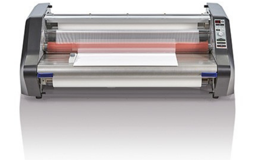 EquipmentLaminator.png