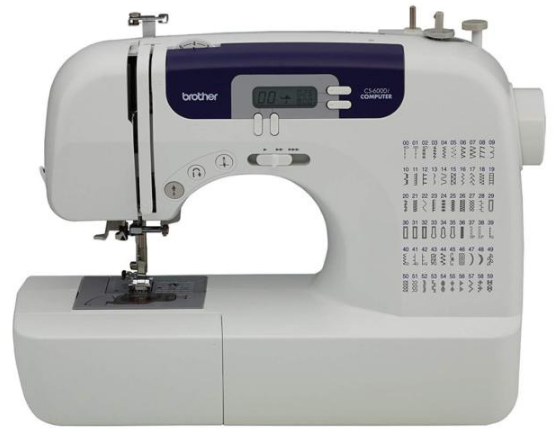 EquipmentSewingMachine.png