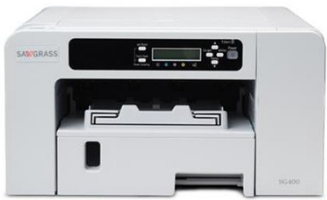 EquipmentSublimationPrinter.png