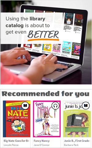 Recommendations preview image