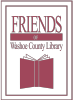 Friends of Washoe County Library
